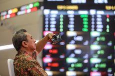Tahun Politik, IPO di Bursa Efek Indonesia Diprediksi Tetap Ramai