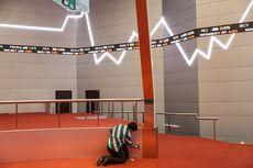 Resmi Melantai di BEI, Global Kedaton Jadi Emiten Pertama yang IPO Tahun Ini