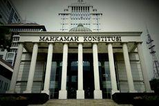 Gugat UU MD3, Kepercayaan Tetap Bersandar kepada MK