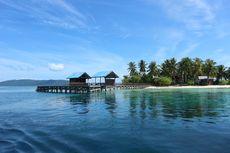 Destinasi Wisata Indonesia Dipromosikan di Vietnam