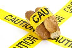Membatasi Makan dan Olahraga Bukan Jawaban untuk Langsing