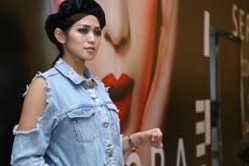 Jessica Iskandar: Hubungan Saya dan Chacha Frederica Baik-baik Saja