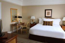 Hotel Ini Suguhkan Diskon Menginap untuk Penumpang Batik Air