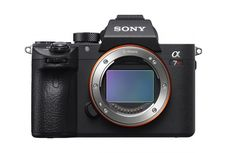 Sony Resmikan Kamera Mirrorless Full Frame A7R Mark III