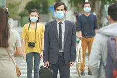 Benarkah Penggunaan Masker Bedah Dapat Mencegah Flu?