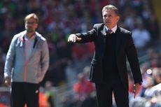 Resmi, Claude Puel Jadi Manajer Baru Leicester City