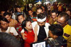 Pengamat: Elektabilitas Dedi Mulyadi Salip Deddy Mizwar Buktikan Pemilih Jabar Masih Cair