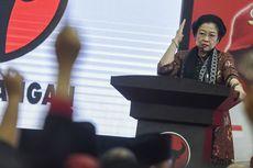 Soal Calon Gubernur Jawa Tengah, PDI-P Tunggu Keputusan Megawati