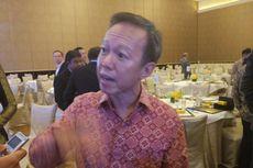 Bos Gunung Sewu Minta KLB Jakarta Ditambah