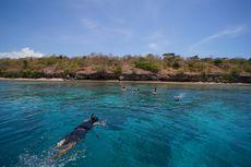 Taman Nasional Bali Barat Terbaik di Asia Pasifik Versi ITB Berlin