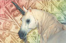 Kenapa Unicorn Muncul di Indonesia?
