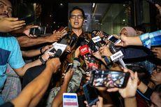 KPK: Setya Novanto Terdakwa Pertama dari Unsur Politik di Kasus e-KTP