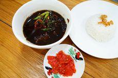 Lewat Asosiasi, Indonesia Promosikan Kuliner di Australia