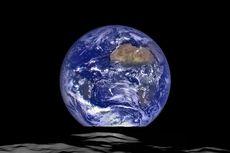 Bagaimana Kita Bisa Tahu Bumi Itu Bulat atau Datar?