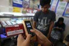 Pendapatan Telkomsel Menurun Karena Registrasi Kartu Prabayar