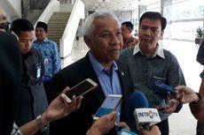 Demokrat Tak Masalah Banyak Menteri Jokowi Rangkap Jabatan