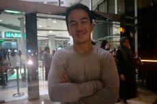 Joe Taslim Dikunjungi Penggemar dari Jepang