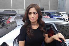 Ayu Ting Ting Sindir Jessica Iskandar yang Tiba-tiba Pergi ke Amerika