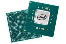 Sekali Klik, Prosesor Intel Bisa Dibikin Ngebut