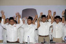Rayakan Milad PKS, Sohibul Akan Ajak Prabowo Bersepeda