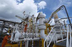 ESDM: Jangan Ada Pernyataan bahwa Pemerintah Membiarkan Pertamina Rugi