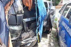 Wakapolres Malang Kota Akan Diperiksa Terkait Kecelakaan yang Merenggut 2 Nyawa
