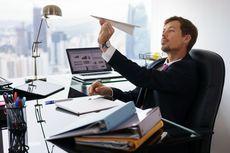 Simak, 5 Kunci untuk Menumbuhkan Karier Anda