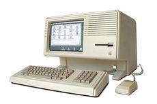 Sistem Operasi Apple Seharga Rp 325 Juta Akan Digratiskan