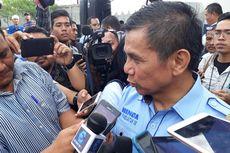 Kasus Wali Kota Samarinda, Demokrat Ingatkan agar Tak Ada Kriminalisasi