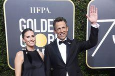 Pembawa Acara Golden Globes 2017 Singgung Isu Pelecehan Seksual
