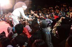 Melestarikan Desa Berusia Ratusan Tahun di Kabupaten Bandung