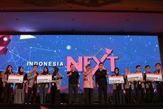10 Mahasiswa Indonesia Berguru ke Perusahaan Teknologi AS