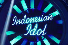 Ini Daftar Lagu Top 8 Indonesian Idol 2018 Malam Nanti