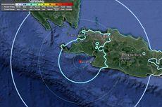 Kepala BMKG: Gempa di Banten Bermagnitudo 6,1, Masyarakat Harap Tetap Waspada