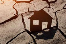 Gempa Hari Ini: 5 Lindu Guncang 3 Wilayah