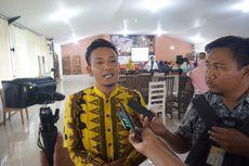 Kepala PT SBL Banyuwangi Janji Berangkatkan Jemaah Umrah dengan Uang Pribadi