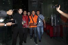 Zainudin Amali Gantikan Nyono Suharli sebagai Ketua DPD Golkar Jawa Timur