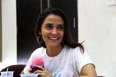 Aliyah Faizah Tak Suka Bayu Skak Memburu Cinta Cut Meriyska