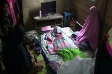 Sebulan, 3 Anak di Polewali Mandar Alami Gizi Buruk dan 1 Orang Meninggal