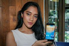 Menjajal Nokia 8, Smartphone Flagship Rp 6 Jutaan