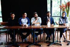 Konser Paramore Batal, Promotor Akan kembalikan Uang Tiket 100%