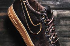 Sepatu Nike AF1