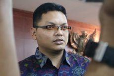 Pekan Ini, MK Gelar Audiensi dengan KPU Bahas Pencalonan OSO sebagai Anggota DPD