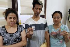 Hamil 6 Bulan, Menantu Elvy Sukaesih Jalani Rehabilitasi Narkoba