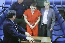 Perempuan yang Menampung Pelaku Penembakan Florida Inginkan Warisannya