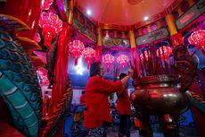 Meski Berbeda, Astrologi China dan Jawa Punya Kesamaan