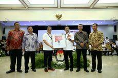 Partai Garuda Paling Banyak Di-Googling Netizen Indonesia