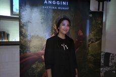 Sherina Munaf Mulanya Tak Percaya Diri Terlibat Film Wiro Sableng
