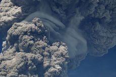 Bagaimana Kristal Gunung Api Memudahkan Ilmuwan Prediksi Letusan?
