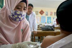 2 Anak Meninggal karena Difteri, Orangtua Diminta Tak Tolak Imunisasi